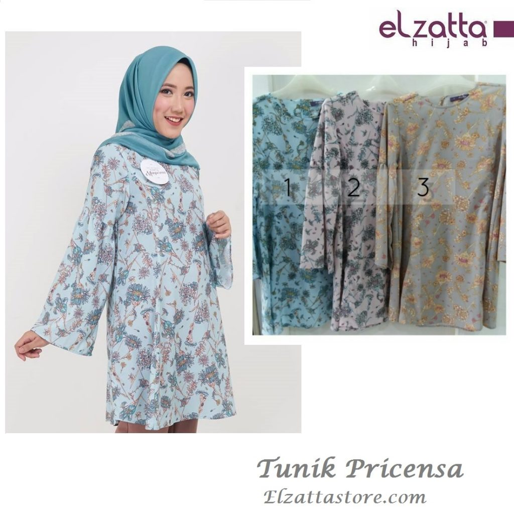 Tunik Pricensa jpg
